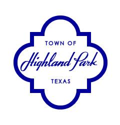 Landscaping Services Highland Park